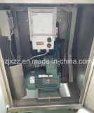 Granulatoire de balancement chaud de la vente Yk-160 avec le moteur anti-déflagrant