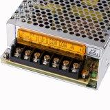 Elektronisches Gerät 24V Stromversorgung Gleichstrom-100W