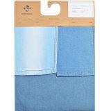 100% хлопок джинсовой ткани для одежды 8 унции