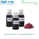 Líquido del sabor E de la fruta de la alta calidad de Taima con nicotina de 0mg ~36mg