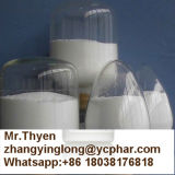 USP36抗鬱剤の粉のCitalopramのHydrobromide CAS 59729-32-7