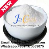 Añadido GABA/ácido butírico amino gamma CAS 56-12-2 de la alimentación