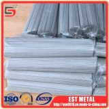 Collegare di titanio di ASTM F67 Unalloy per uso medico