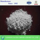 Carbonato de calcio Pingmei fabricante en China