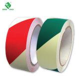 Cinta anti del resbalón de los productos del PVC de la oferta del diseño material al por mayor de la impresión