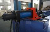 Dw130nc Zhangjiagang изгиба выпускного трубопровода системы кондиционирования воздуха машины