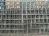 Chiffon de matériel pour clôture galvanisé