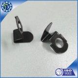 Aluminium en laiton en métal de précision d'acier inoxydable d'en cuivre fait sur commande d'alliage estampant des pièces