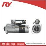 미츠비시 Sk045 (미츠비시)를 위한 12V 2.5kw 15t 모터