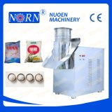 Partículas automáticas de Nuoen que hacen la máquina para el glutamato monosódico