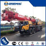 Sany Stc120c LKW-Kran 12 Tonnen-mobiler Kran-Preis