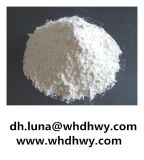 Cloridrato chimico di Levofloxacin del rifornimento della Cina (CAS: 177325-13-2)