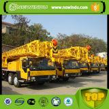 Qy30K5-I Picape grua montada para venda no Catar