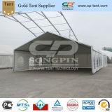 10X10mの中国の安いプライバシーのケイタリングの結婚式のテントの製造業者