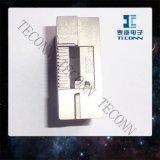 Modificar el molde exportado C de la alta precisión para requisitos particulares