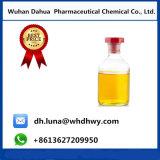2017년 비타민 B2 리보플라빈 공급 급료 (80%)