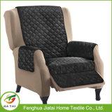 비용 효과적인 폴리에스테 소파를 위한 최고 소파 안락 의자 커버