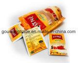 Tè di dimagramento di erbe naturale di sapore di Fitne tre