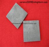 Тугоплавкая доска карбида кремния керамическая