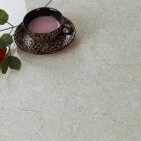 La porcelana Polished magnífica 2017 de la venta caliente de Foshan embaldosa 600X600