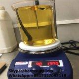 / Фильтр типа иглы шприца фильтры стероидов жидкость/масляного фильтра
