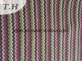 Tela di miscela del sofà 2017 e tessuto di Chenille moderni (FTD31052)