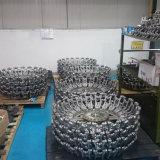 미츠비시 시스템 High-Efficiency CNC 훈련 및 기계로 가공 선반 (MT52D-14T)