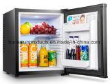 28L tipo econômico refrigerador Thermoelectric