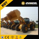 販売のための新しいChenggong 932の車輪のローダー