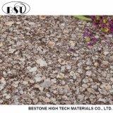 マルチカラー人工的な総合的な水晶平板の価格