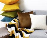 2-4см гусиной утка пуховые альтернативных гель волокна подушки сиденья