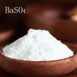 Superfina Baso4 Polvo blanco de los productos químicos