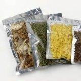 湿気の食糧および薬の使用のための防止のマイラー袋