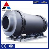Dessiccateur rotatoire de bonne qualité avec ISO9001 : 2008