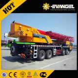 Prezzo poco costoso Sany Stc500 gru mobile idraulica del camion da 50 tonnellate