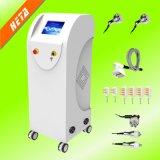 Vacío de cavitación RF Multi-Polar adelgaza la pérdida de peso la máquina