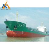 transporteur 5700t chimique à vendre