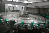 Máquina de Llenado de agua natural embotellada