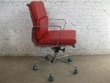 Le personnel de pivotement moderne de la FOH chaise de bureau pour dame Bureau