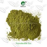 Het Beste die van uitstekende kwaliteit het Organische Groene Poeder van de Thee verkopen Matcha