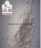 Grado TiO2 A101 di Anatase del diossido di titanio per la plastica dell'inchiostro della vernice