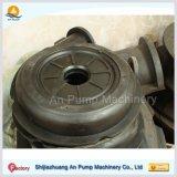 원심 채광 기계장치 30 Kw 100 M3/H 슬러리 펌프 부속