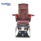 Pedicura SPA venta Silla en China (C116-17-D)