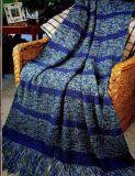 يتعدّد صنع وفقا لطلب الزّبون لوح [مرميد] ذيل تصميم يحبك [مرميد] ذيل غطاء