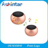 Alto-falante Bluetooth estéreo portátil Bass Caixa de Som exterior Altifalante mini USB