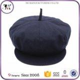 Fornitore superiore della fabbrica della Cina della protezione del berreto del pittore