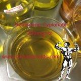 De half afgewerkte Vloeistoffen Boldenone Cypionate 200mg/ml van Steroïden voor Bodybuilding