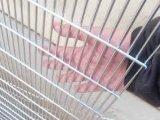 358 Anti-Climb valla de malla de alambre