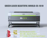 Estaca grande do laser da potência e do CNC do CO2 do metal do metalóide e máquina de gravura