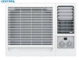 Angeschaltener wassergekühlter Metalldeckel-Auto-Klimaanlagen-Solarpreis